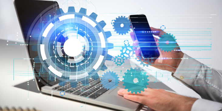 IS SYSTEMS INTEGRATION THE MISSING INGREDIENT IN YOUR DEVOPS STRATEGY?
