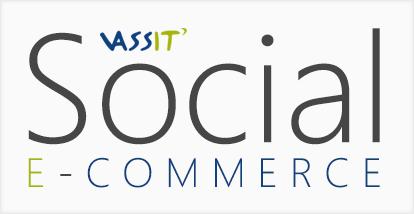 VASSIT Releases Social E-Commerce